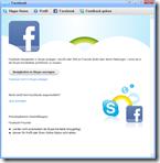 Skype_Facebook_Install.03