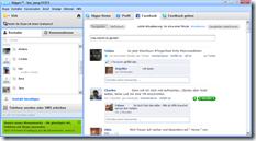 Skype_Facebook