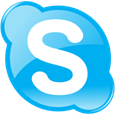 skype Logo_250x250