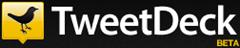 tweetdeck_logo_black
