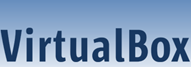 virtualbox_logodown