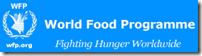 WFP_Logo_blau