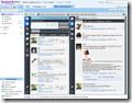 yahoomail-socialnetworks4