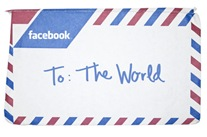 Facebook.Mail