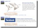 fb_page-impression