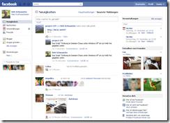 FB_Profil_levjung_2010-11-08_02