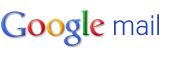 goog_mail_logo2