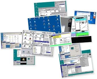 Windows_OS anzeigen
