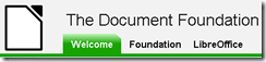 libreoffice_theDocumentFoundation