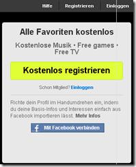 myspace_fb_mashup_01