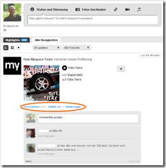 myspace_fb_mashup_02