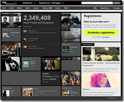 myspace_new_design_01