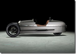 New_Morgan_Threewheeler_02