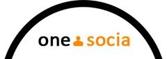 one_socia-logo