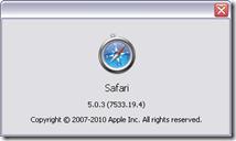 Safari_5.0.3