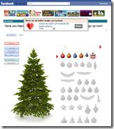 christmas tree app 02