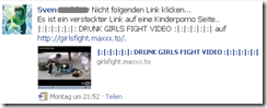 drunk_girls_02