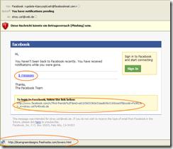 FB_Fake-Notifikation