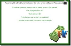 FB_FarmVille-Cash_003