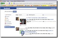 FB_omg-Scam 2010-09-09