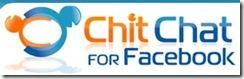 CCIM_FB-logo