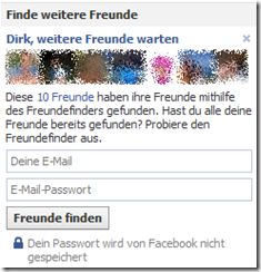FB_Freund-Finder-Box
