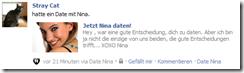 Date_Nina_04