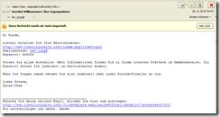 eMail_Nutzerdaten_fake