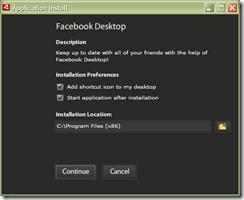 fb_Desktop_05