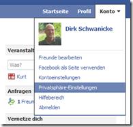 fb_Konto_Dirk