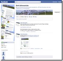 FB_Profil-Fotobanner_06