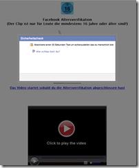 fb_Tochter.nackt.vor.WebCam_05