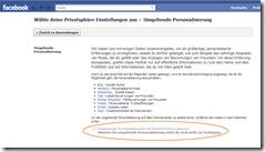 fb_umgehende_personalisierung_02