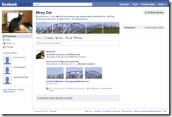 fb stray.cat_profilbanner00