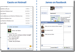 Hotmail_u_Facebook-Chat