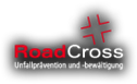 logo-roadcross
