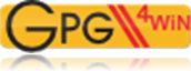 gpg4win_logo_footer