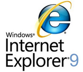InternetExplorer9Logo_thumb