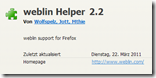 weblin_helper