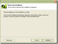 weblin_Install