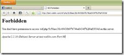 weblin_new_pwd_02