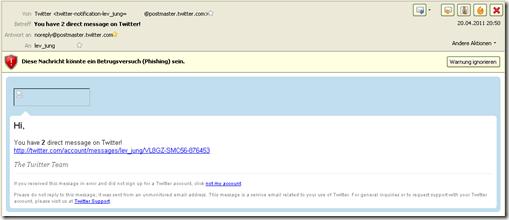 2011-04-21_Twitter_Notifikation