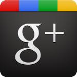 g-plus-icon-150x150