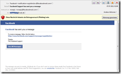 FB-Phishing 01