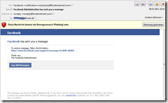 FB-Phishing 03