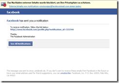 FB-Scam 2011-09-05