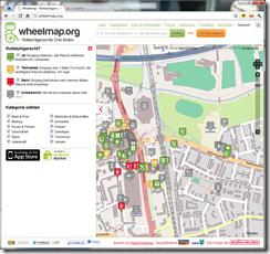 Wheelmap_02