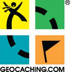 Geocaching.com.Logo