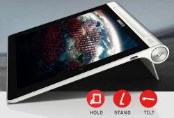 Lenovo-Yoga 10